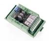 Lastbegrenzung - Grenzwertschalter VMV - 0035.5x und .7x