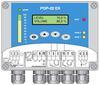 Anzeige-und Schaltgerät  POP-22EX für Niveausonden oder 4 - 20 mA Eingang
