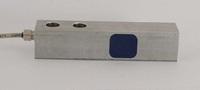 Scherkraftaufnehmer BFS-105-1,2-1.10  VX34020130