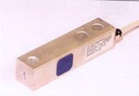 Scherkraftaufnehmer SKA-30A-1/2/3/5/6-1.XX